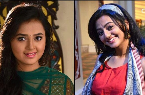 Swaragini- The Power of True Love Episode 2 - Telly Updates