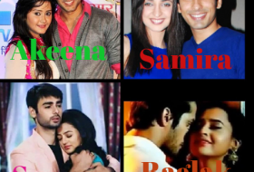 swaragini hate to love (MUSICAL EMOTIONS)