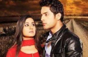 Piya rangrezz an Intenseful love story