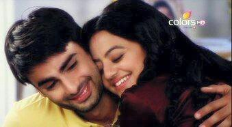 SwaSan Marriage Or Love (one shot) - Telly Updates