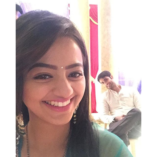 SWASAN FF: First love Vs True love (Prologue) - Telly Updates