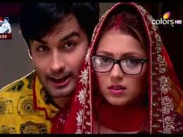Madhubala- A New Love Story (Episode 68) - Telly Updates
