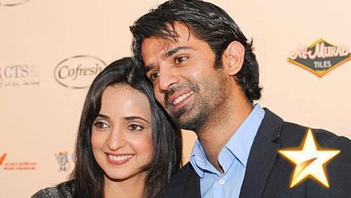 relationship never dies with arshi (episode-2) - Telly Updates