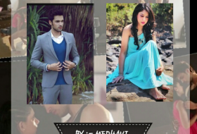 Manan ff – unconditional love