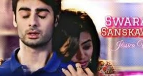 Swasan_Journey from being stubborn to falling in love