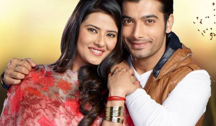 Kasam-The TRP Rises Day By Day - Telly Updates