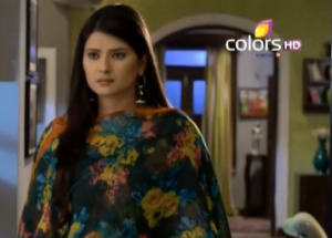 Kasam Review: Recycled rebirth drama with nothing striking