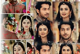 Swaragini (A Passionate Love Story)