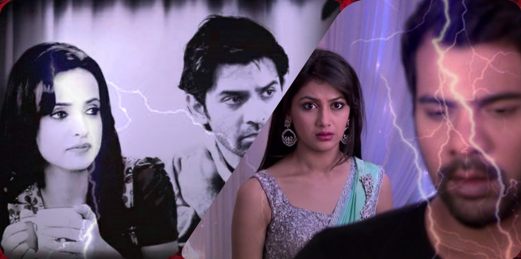 a combination of love & horror (episode 18) - Telly Updates