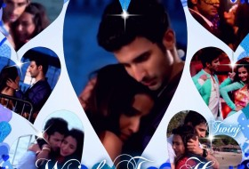 TWINJ MADE FOR EACH OTHER