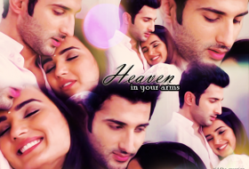 Twinj in a new journey of love