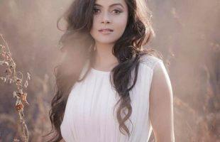 Saath Nibana Saathiya- Gopi's Destiny