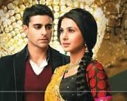 True love never dies- Sarud (Saras and Kumud)