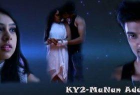 manik malhotra_its my love story