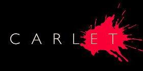 Scarlet- OS ( Thapki Pyar Ki- Fallen series)