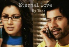 Abhi & Pragya Eternal Love