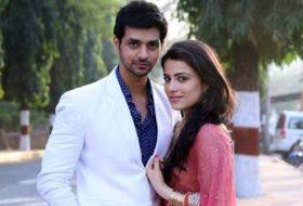 Young love narendran