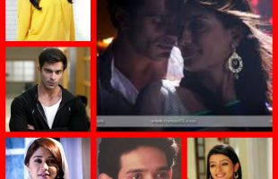 Asya and Huyaan : A delicate relation
