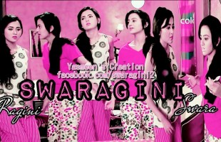 a new ff….swaragini (hatred to love)