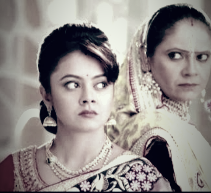 Saath Nibhaana Saathiya Full Episode (Star Plus) Free