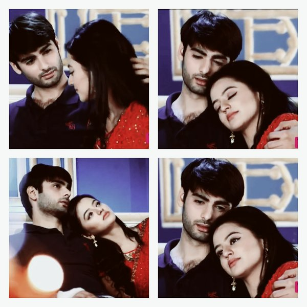 Swasan – a symbol of pure love (Episode 3) - Telly Updates