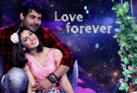 KKB- love forever