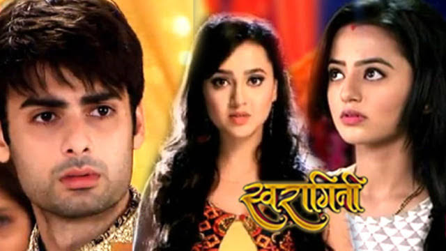 swasan! you r my life!! episode -6 - Telly Updates