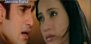 Pyar to hona hi tha2 Arshi Samud FF Part 32 - Telly Updates