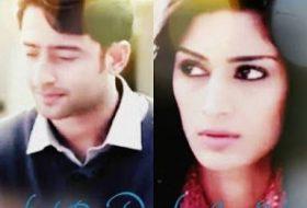 My love story (Devakshi)(KRPKAB)