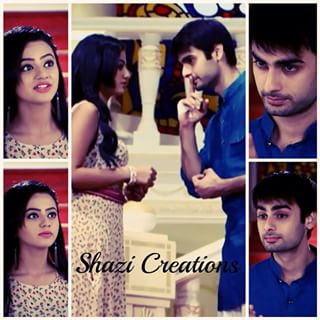 A swasan short story: A Ghost Love Story (Episode 1) - Telly
