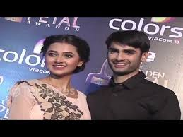 Swaragini- everything is fair in love and war (Episode 43) - Telly