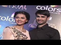swaragini:(ragsan) anything for u
