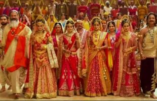 2016-05-24_5743a8c755c9e_C_Data_Users_DefApps_AppData_INTERNETEXPLORER_Temp_SavedImages_sita-sisters-urmila-mandvi-shutkriti-wedding