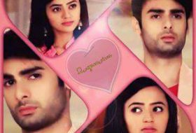 Swasan Love Is Not To Give Up