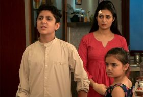 After 7 years yeh mohabbatein