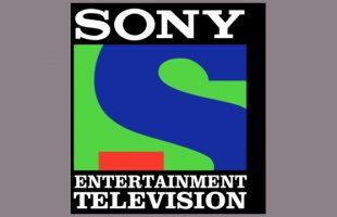 Best Sony Show