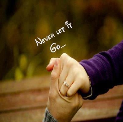 gallery for holding hands love wallpaper