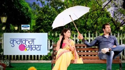 Kumkum Bhagya 27th June 2016 Written Episode Update - Telly Updates
