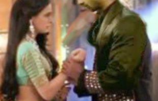 Pyar to hona hi tha Love had to happen Arshi Samud