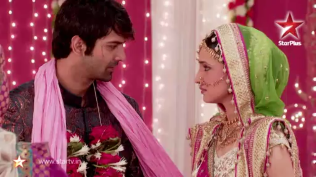Arshi Ff I Want You Part 53