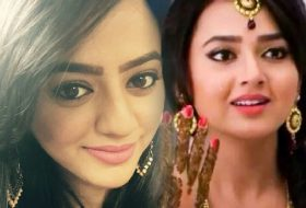 swaragini – love me hate me but don't leave me