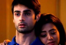 Swasan- Love Conquers All