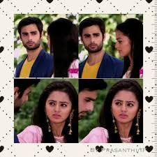 SWASAN (LOVE OR HATE) - Episode 1 - Telly Updates