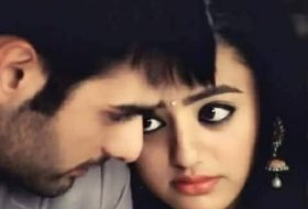 SWASAN : THE KISS THAT I HATE THE MOST