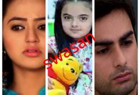 (swaragini ) swasan - a love story of betrayal
