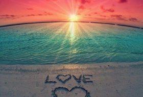Manmarziyan - Shades Of Love