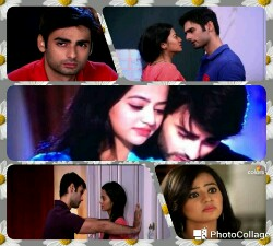 It's not revenge it's love swasan season 2(payback time) episode 32