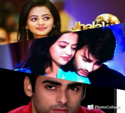 It's not revenge it's love swasan season 2(payback time) episode 33