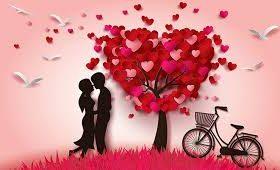 Manmarziyan- A Lot Like Love