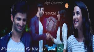 Immortal Love - Love Beyond Life (Twinj OS) - Telly Updates